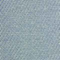 Blauwe Agora Twitell tweezijdig te gebruiken Usambara 3971 stof per meter, buitenstof, tuinkussens, palletkussens