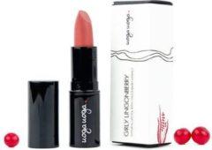 UOGA UOGA Biologische Lipstick Girly Lingonberry 612