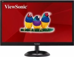 View Sonic ViewSonic VA2407H - LED-Monitor