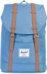 Herschel Rucksack mit Laptopfach, »Retreat Backpack, Stellar«