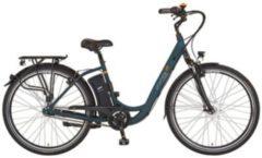 "Prophete E-Bike Alu-City Geniesser e8.6 Damen 26"""