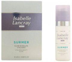 Isabelle Lancray - Herstellende Serum Surmer Isabelle Lancray - Vrouwen - 20 ml
