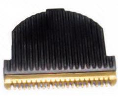 Babyliss Klingenkopf für Haarschneidemaschine 35007690