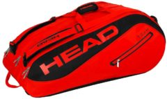 Rode HEAD Team 15R Monstercombi Tennistas Exclusieve