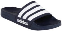 Adidas Badeslipper ´´Adilette´´, 3-Streifen