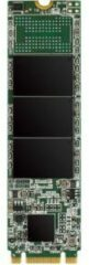 Silicon Power SP128GBSS3A55M28 internal solid state drive M.2 128 GB SATA III SLC