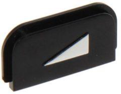 Delonghi Multifry Druckknopf für Heißluftfritteuse 5312513641