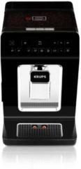 "Krups Kaffeevollautomat ""Evidence"""