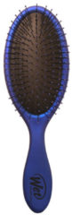 Wet Brush Classic Brush Haarbürste 1.0 st