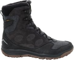Jack Wolfskin Winterstiefel »VANCOUVER TEXAPORE HIGH M«