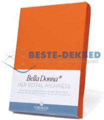 Formesse Bella Donna Hoeslaken Jersey - 90x190-100x220 - mango