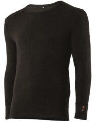 BERTSCHAT® - Verwarmd Shirt met oplaadbare accu | Zwart | XL | Unisex