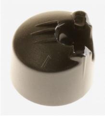 LG Radhalterung für Saugroboter MDQ61887101