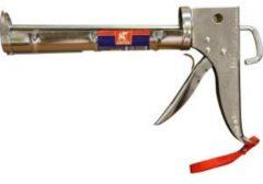 Griffon kitspuit, met, voor kokerdiameter 48mm, voor kokerlengte 280mm