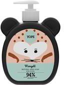Yope Pflege Handpflege Marigold Natural Hand Soap For Kids 300 ml