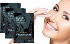 Blackhead Pilaten gezichtsmasker - 5 stuks