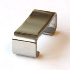 Zilveren ChopStore Yamato Steel Rest
