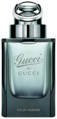 Gucci Gucci by Gucci pour Homme - Eau de Toilette 50 ml