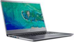 Notebook Swift 3 (SF314-54-83E6) Acer Silber