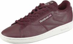 Reebok Classic Sneaker »NPC UK PFR«