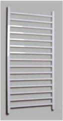 Designadiator Sanicare Specials 'Qubic' Inclusief Ophanging 60x126,4 cm (alle kleuren)