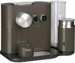 De'Longhi Nespresso Kapselsystem Nespresso Expert&Milk EN355.GAE, 19 bar