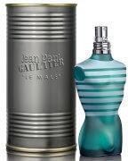 Jean Paul Gaultier Herrendüfte Le Mâle Eau de Toilette Spray 125 ml