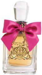 Juicy Couture Viva la Juicy Eau de Parfum (EdP) 100.0 ml
