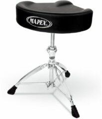 Mapex T755A drumkruk met zadelzitting