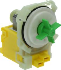 Ablaufpumpe für Waschmaschine L71C003I3