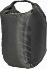 Grijze Inov-8 Drybag 25 L