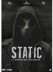 Kolmio Media Static | DVD