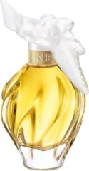Nina Ricci L'Air Du Temps 50 ml - Eau de Parfum - Damesparfum