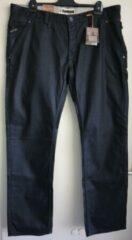 Blauwe Spijkerbroek Vanguard - Dark Denim - Maat 40-34