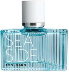Toni Gard Toni Gard Seaside Women Eau de Parfum (EdP) 30.0 ml