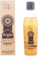 Postquam - HAIRCARE ARGÁN fragile hair elixir 100 ml
