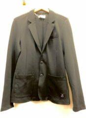 Zwarte Tom Tailor Blazer - Maat S