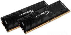 HyperX DIMM 32 GB DDR4-3600 Kit, Arbeitsspeicher