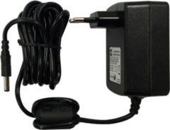 PerfectPro Netzteil Adapter 12 Volt Mytube/Digitube