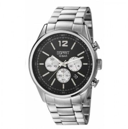 Afbeelding van Esprit ES106351007 heren horloge