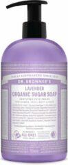 Dr Bronners Dr.Bronner's SD0601-DE zeep Vloeibare zeep 710 ml 1 stuk(s)