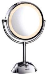 BABYLISS DEUTSCHLAND GMBH & Co.KG BaByliss 8438E - Make-up-Spiegel 8438E