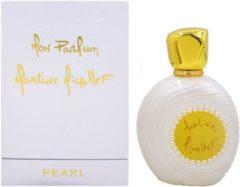 M. Micallef M.Micallef Mon Parfum Pearl eau de parfum 100ml eau de parfum