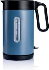 Wilfa Spring CWK-2000BL Classic+ 2000 watt waterkoker - blauw