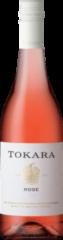 Tokara Shiraz, Rosé, 2019, Zuid-Afrika
