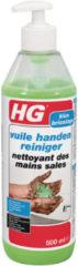 Hg Vuile Handenreiniger (500ml)