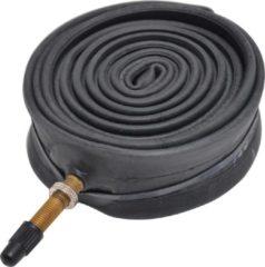 Zwarte Dresco - Binnenband Fiets - 26x1,50-2,10 - Frans Ventiel - 32mm