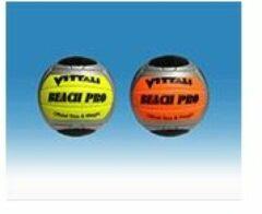 Bal Vittali Beach Pro mini