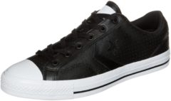 Converse Star Player OX Sneaker