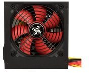 Xilence Performance C Series XP400 - Stromversorgung - 400 Watt